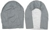 Classic Accessories Tire and Wheel Covers - CA80085