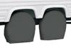 RV Covers CA80086 - Wheel Covers - Classic Accessories