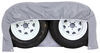 Classic Accessories Tire and Wheel Covers - CA80107