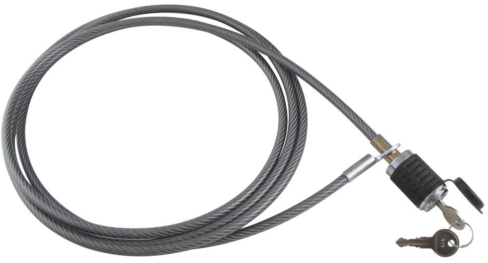 CAB Cable Lock C.T.Johnson