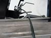 Cable Locks E98891 - Steel - etrailer