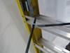 etrailer Cable Locks - E98891