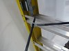 0  cable locks etrailer utility lock 10 feet long in use