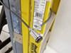 etrailer 10 Feet Long Cable Locks - E98891