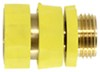 CAM20143 - Hose Connector Camco RV Fresh Water