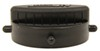 Accessories and Parts CAM39753 - Caps - Camco