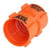 Camco Coupler Fitting RV Sewer - CAM39821