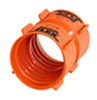 Camco RV Sewer - CAM39821