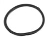 Camco Gasket Accessories and Parts - CAM39834