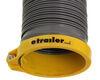 Camco RV Sewer - CAM39901
