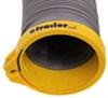Camco Drain Hose RV Sewer - CAM39901