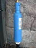 CAM40043 - KDF/Carbon Filter Camco Water Filters