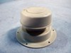 CAM40132 - Vent Assembly Camco Plumbing Vent