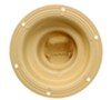 CAM40133 - Vent Assembly Camco Plumbing Vent