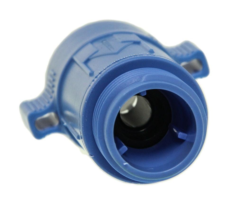 Compare Camco RV Water vs Camco Garden Hose   etrailer.com