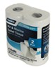 RV Sewer CAM40274 - 2 Ply Toilet Paper - Camco