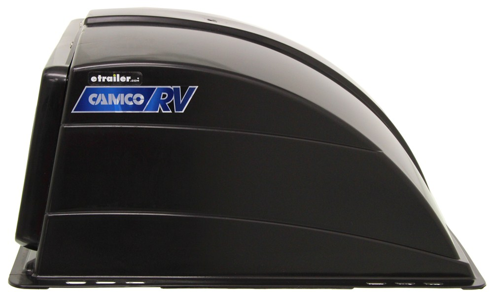 Compare Camco Rv And Enclosed Vs Camco Aero Flo Etrailer Com