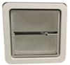 Camco Roof Vent - CAM40480