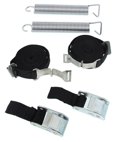 Camco Rv Power Hook Awning Tensioner System Camco