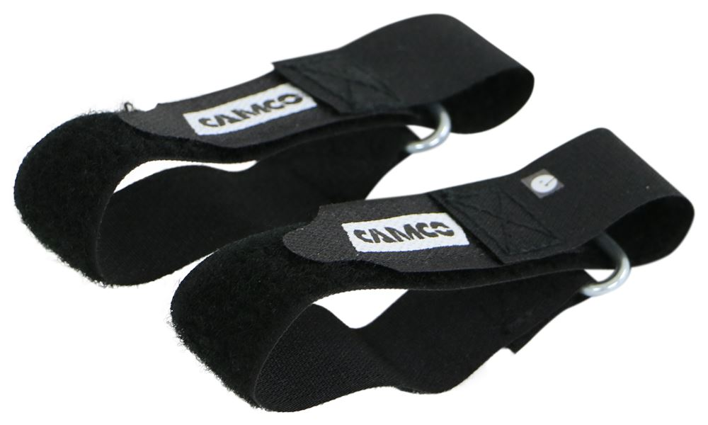 """Replacement Straps for RV Awning De-Flappers - 13"""" Long ..."""