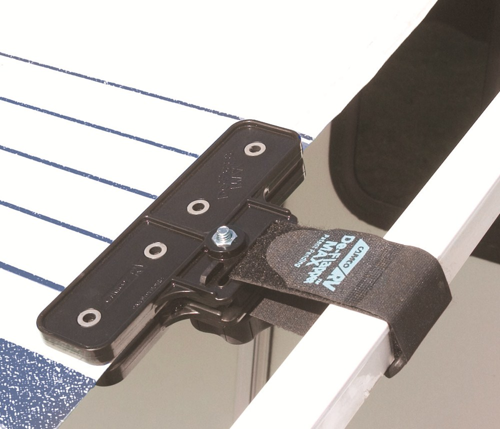Camco Rv Awning De Flapper Max Qty 2 Camco Accessories
