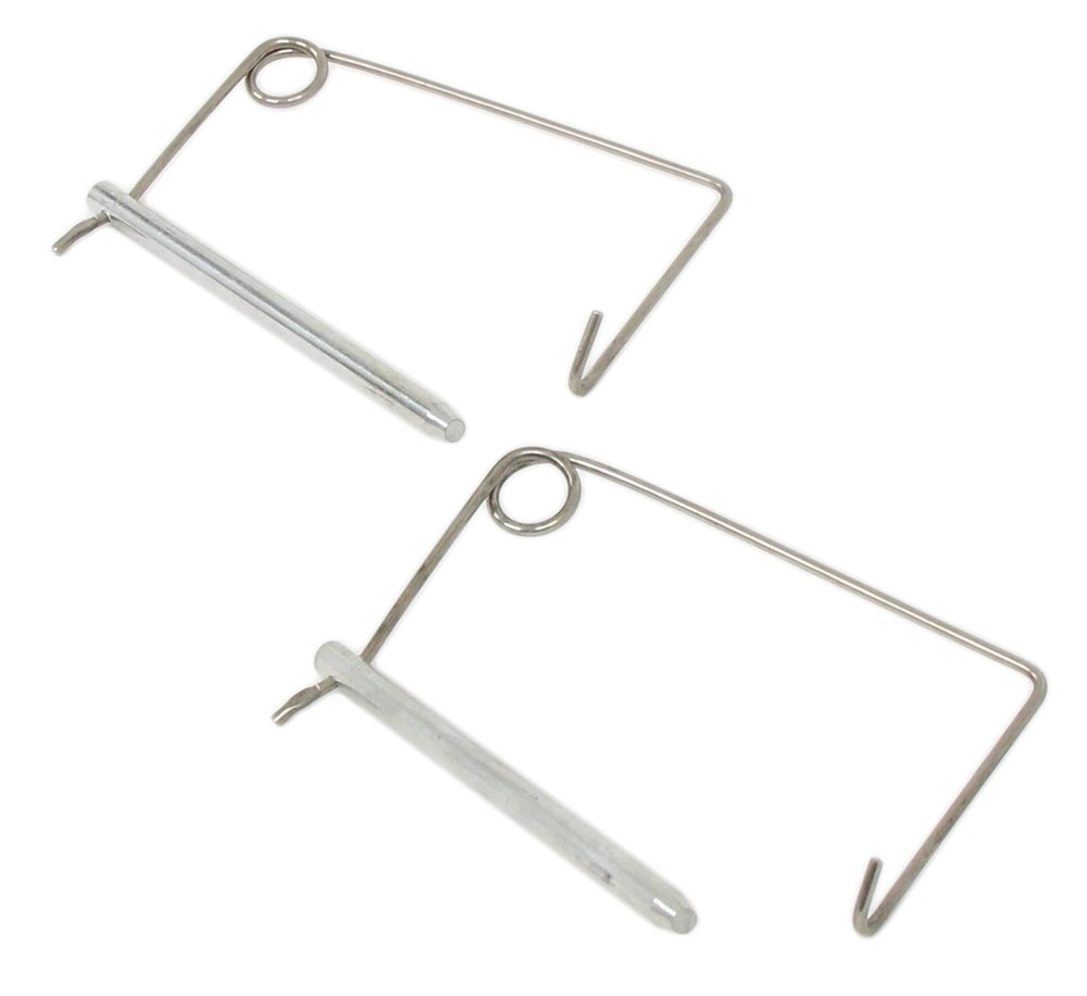 Awning Parts And Supplies : Camco rv awning locking for carefree a e and omni