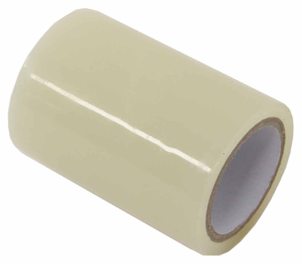 Camco Rv Awning Repair Tape 15 Long X 3 Quot Wide Camco