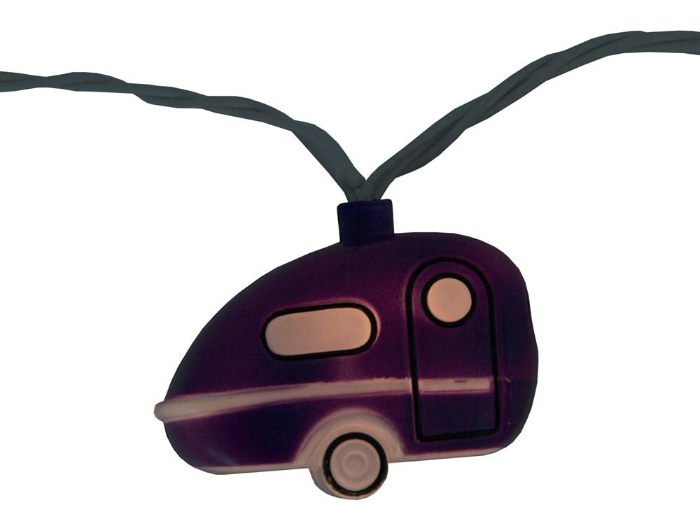 Retro Travel Trailer Lights Camco 42655 Patio Lights Autos Post