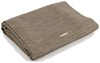 Camco Mat Patio Accessories - CAM42811