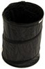 Patio Accessories CAM42903 - Pop-Up Containers - Camco