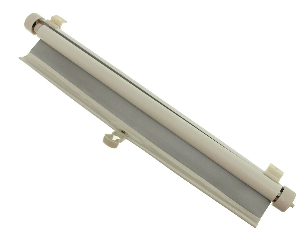 Camco Lights Out Retractable Shade For Rv Roof Vents Camco