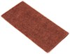CAM42921 - Brown Camco RV and Camper Steps