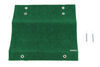 CAM42923 - Green Camco Accessories and Parts