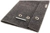 Camco Step Rug Accessories and Parts - CAM42925