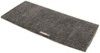 "Camco RV Step Rug - 18"" Wide - Gray"