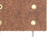 CAM42931 - Brown Camco RV and Camper Steps