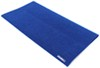 Accessories and Parts CAM42934 - Step Rug - Camco