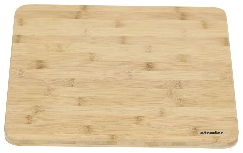 CAM43437 - Bamboo Camco Sink,Housewares