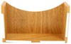 CAM43483 - Oak Camco Housewares
