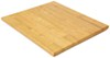 RV Kitchen CAM43521 - Stovetop Cover,Cutting Board - Camco
