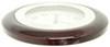 CAM43781 - Wall Clock Camco Housewares