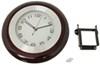 Camco RV Wall Clock Wall Clock CAM43781