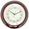Camco Wall Clock RV Living Room - CAM43781