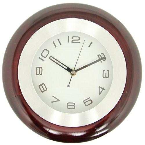 Camco Rv Wall Clock Camco Rv Living Room Cam43781