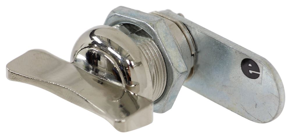 Camco Cam Lock Straight Or Offset Thumb Operated 5 8