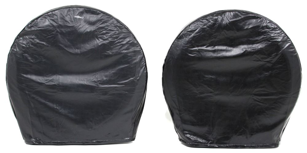 Camco RV Covers - CAM45246