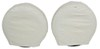 CAM45333 - Wheel Covers Camco RV Covers