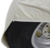 RV Covers CAM45333 - Wheel Covers - Camco