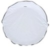 RV Covers CAM45347 - Spare Tire Cover - Camco