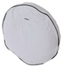 Camco Tire and Wheel Covers - CAM45349